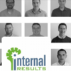 Portlaoise business marketers Internal Results have been bought by a rising US star