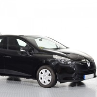 DoneDeal of the week: Check out these fun French motors, perfect for first-time buyers