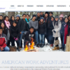 US embassy working to help J1 students affected by visa issue
