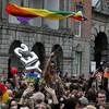 People's wonderful marriage referendum memories will make you proud to be Irish