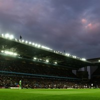 New Chinese owner planning to rename Villa Park