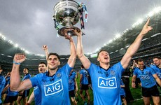 RTÉ's promo for the GAA championship whets the appetite for the summer ahead