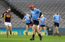 'He's been hounding the doctors' - Dublin boss Cunningham hails O'Dwyer comeback