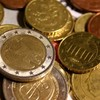 Tick tock... All eyes on the euro when markets open on Monday