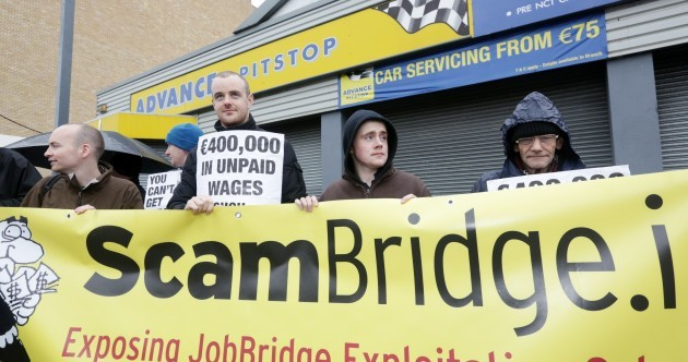 JobBridge is officially to be scrapped, but what will replace it?