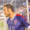 The Irish influence is proving crucial in the second tier of North American soccer