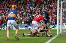 John Gardiner: Cork went out in hope - and hope is not a strategy