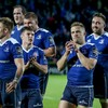 Here are the highlights from Leinster and Connacht's impressive Pro12 semi-final wins