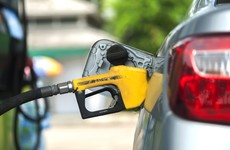 Bad news for Irish motorists as petrol and diesel prices set to hike