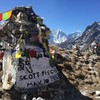 Three climbers die on Everest in the space of three days