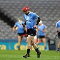 'At times I was ready to throw in the towel': Ryan O'Dwyer's emotional return to hurling