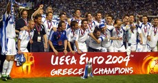The42's definitive ranking of the best European Championships since 1988