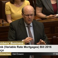 """FactCheck: Did Michael Noonan tell """"bare-faced lies"""" in the Dáil?"""