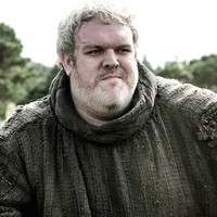 Everyone is applauding Irish actor Kristian Nairn after THAT Game of Thrones scene