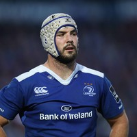 Ex-Connacht lock Kearney warns Westerners they won't have a monopoly on hunger