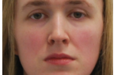 Woman from Omagh jailed over Islamic state offences