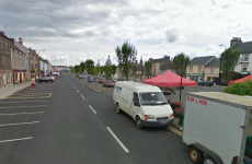 Two men injured in Co Tipperary shooting