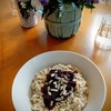 This Dublin cafe is kindly asking people to 'pay what they can afford' for porridge