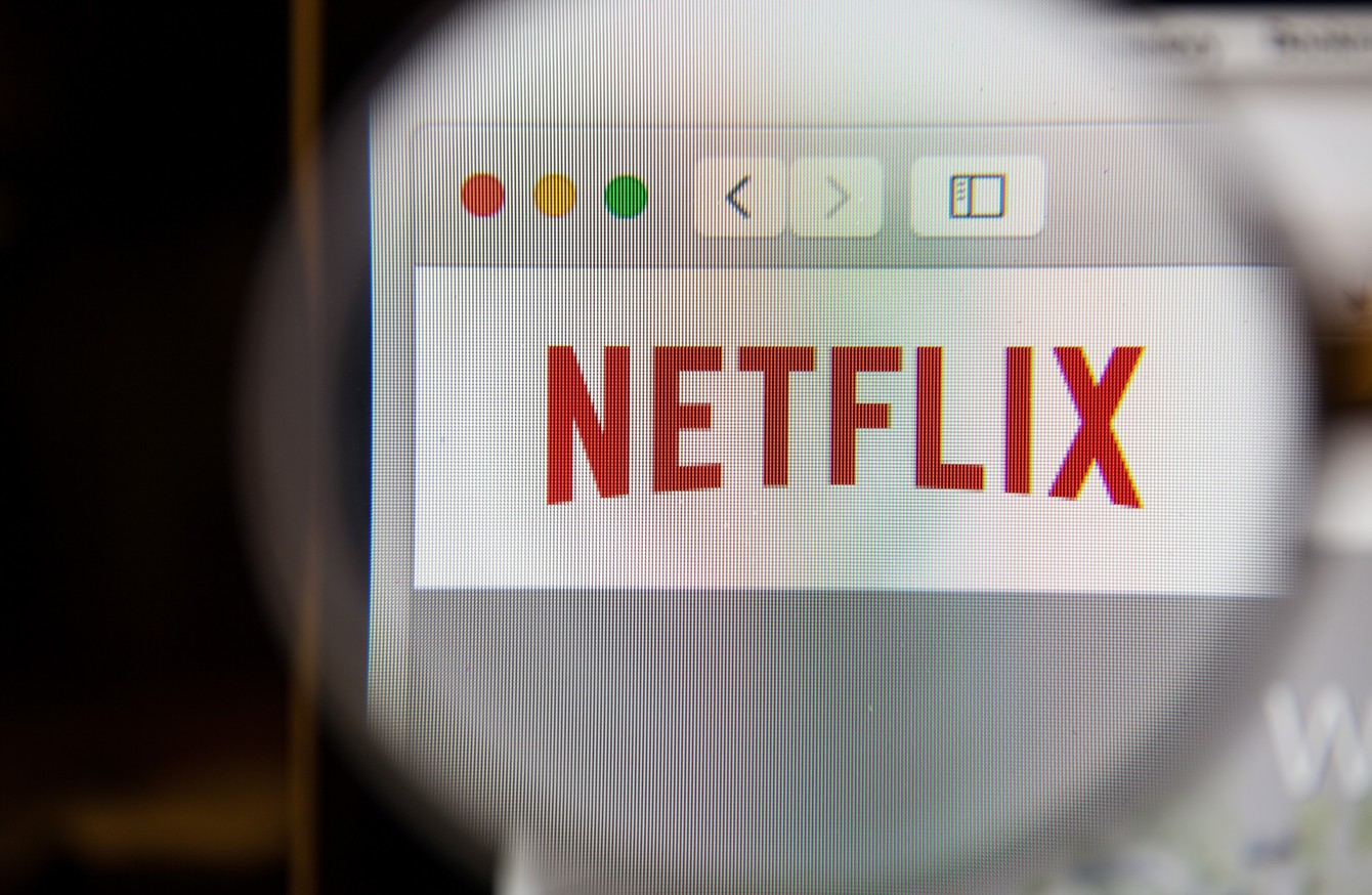 Here S How You Can Make The Image Quality On Netflix Better