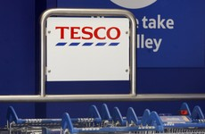 Tesco set to strike on Thursday after talks break down