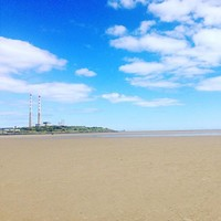 19 spectacular sunny views that would make you proud to be from Dublin