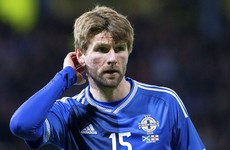 Paddy McCourt to return to Ireland after requesting early Luton release