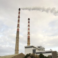 Strike ends at Dublin incinerator after management agrees to reinstate sacked workers