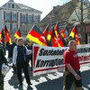 Germany expands investigation into murderous neo-Nazi group