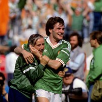 Quiz: How well do you remember Euro 88?