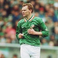 Quiz: You definitely won't be able to identify all of these Irish internationals*