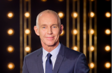 Ray D'Arcy interview with Graham Linehan and wife over abortion broke broadcasting rules