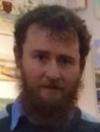 Missing Limerick man has been found