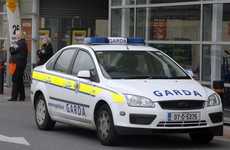 17-year-old girl arrested with man after €280,000 worth of heroin seized