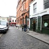 Teenage boy charged with sexual assault of young girl in Dublin's Temple Bar