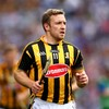 Richie Hogan set to miss Kilkenny's Leinster opener due to injury