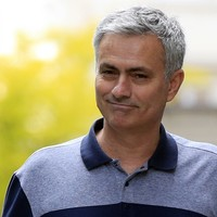 Man United on the verge of sealing £30 million-plus Mourinho deal