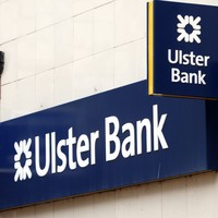 Calls for emergency legislation to stop Ulster Bank selling 900 family homes