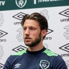 'I'm proud to say she was my daughter and I want to do her proud if she's watching' - Arter