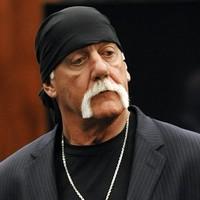 Revealed: Facebook billionaire secretly backed Hulk Hogan's sex tape lawsuit
