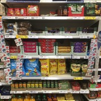 10 reasons why Tesco's Irish section is a *lifeline* for Irish emigrants