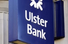 Limerick bank evacuated over 999 bomb call