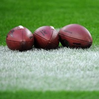 American football coach resigns after the most ill-advised 'joke' survey ever