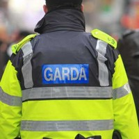 Three men due in court over assault where man's feet were nailed to ground