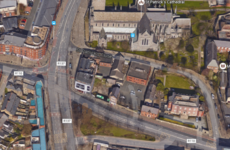 A blossoming market will see Dublin city centre getting a new €34m hotel