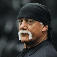 Facebook billionaire who backed Hogan's lawsuit says it was 'less about revenge'