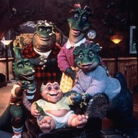 10 reasons Dinosaurs was the best sitcom ever shown on Network 2
