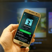 Here's how to save every new song from Spotify's best feature