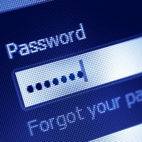 Microsoft is going to start banning your incredibly dumb passwords