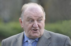 BAI rejects complaint that George Hook fuelled anti-Islamic hate speech