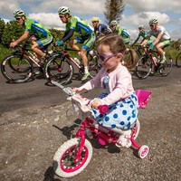 It's Sunday so here are our 15 favourite images from the sporting week